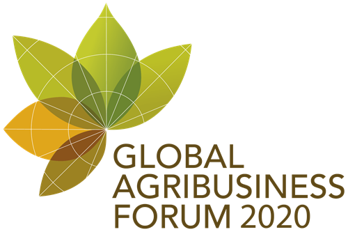 Calendario Gaf 2020.Datagro Agricultural Consultancy Datagro Is An